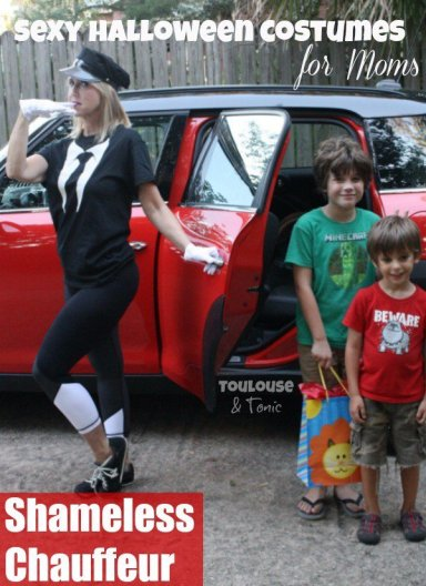 sexy-halloween-costumes-moms